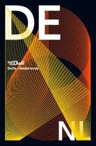 Van Dale Pocketwoordenboek Duits-Nederlands