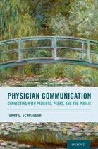 Physician Communication