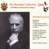 Beecham Collection