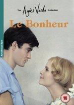 Movie - Le Bonheur