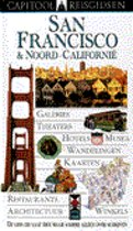San Francisco & Noord-Californie