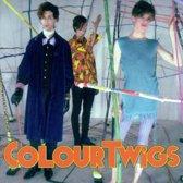 Colour Twigs