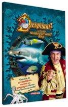 Piet Piraat voorleesboek 0 - Het grote wonderwaterwereld dierenboek