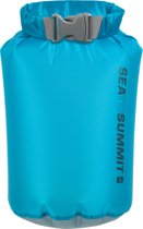 Sea to Summit Ultra-Sil Dry Sack - Drybags - Waterdichte zak - 1L - Blauw