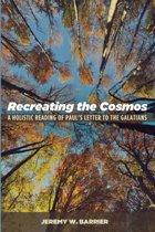 Recreating the Cosmos