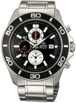 Orient Mod. FTT0S001B - Horloge