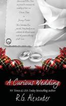 A Curious Wedding