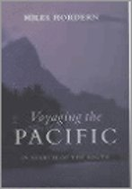 Voyaging the Pacific