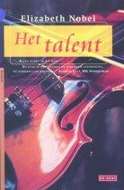Het talent