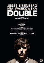 Double, The (dvd)
