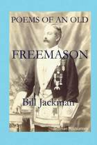 Poems of an Old Freemason