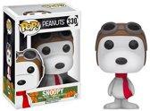 Peanuts Pop! Snoopy - halloween