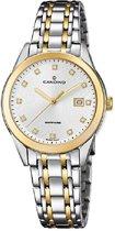 Candino Mod. C4695/1 - Horloge