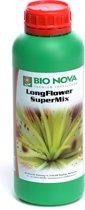 Bio Nova Longflower Supermix 1 ltr