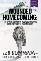 Wounded Homecoming