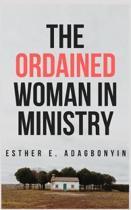 bol com | The Confident Woman Devotional, Joyce Meyer