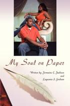 My Soul on Paper