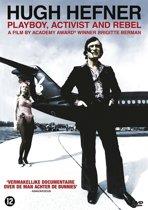 Hugh Hefner: Playboy Activist And Rebel (dvd)