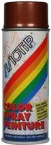 Motip Effectlak Koper - 400 ml