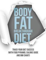 Body Fat Breakthrough Diet