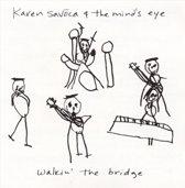 Walkin' the Bridge