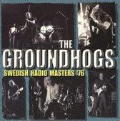 Swedish Radio Sessions 76