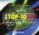 Top-10 van God, de