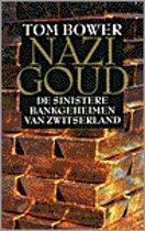 Nazi goud