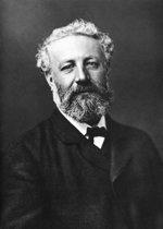 Jules Verne, Bloemlezing