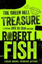 The Green Hell Treasure