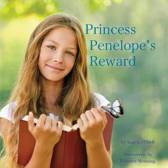 Princess Penelope's Reward