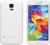 Ultra Slim 0,3 mm Dunne Siliconen hoesje voor Samsung Galaxy S5 - i9600  -...