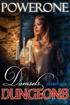 Damsels and Dungeons