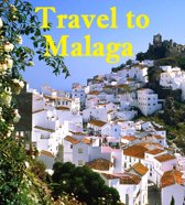 Travel to Malaga