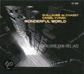 Wonderful World (Cd Catalogue Bee J