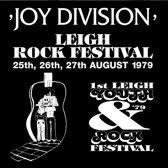 Leigh Rock