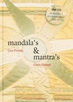 Mandala'S & Mantra'S