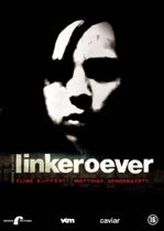 Linkeroever (dvd)