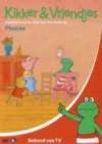 Kikker & Vriendjes - Plezier