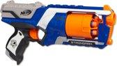 NERF N-Strike Elite Strongarm - Blaster
