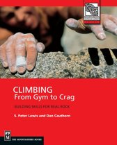 Climbing from Gym to Crag