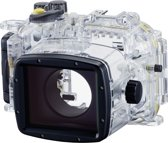 Canon WP-DC54 - Onderwaterbehuizing
