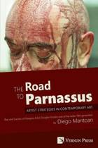 The Road to Parnassus