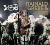 Berliner Republik (Lim.Ed.)
