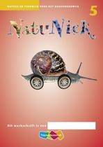 Natuniek (set a 5 ex)