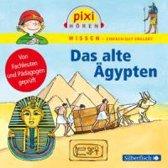 Pixi Wissen:Das Alte..