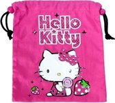 Hello Kitty turnzak