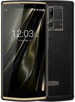 Oukitel K7 - 64GB - Zwart