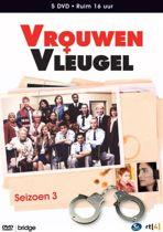 Vrouwenvleugel - Serie 3