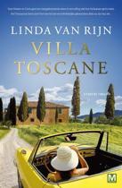 Villa Toscane / druk Heruitgave